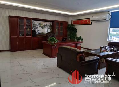 祝贺广东磐鑫建设工程有限公司圆满完工