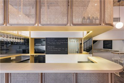合肥主题餐厅装修的风格有哪